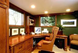 Home Office Decorating Ideas For Men Home Office Decorating Ideas ...