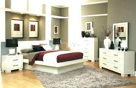 college bedroom decor for men. Guys Room Decor Guy Bedroom Ideas Idea Cool Bedrooms For Top Teenage College Ro . Interior Men