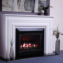 Real Flame Fireplaces Melbourne