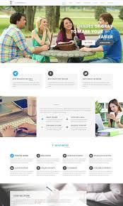 Psd Website Templates Free High Quality Designs 201 Amazing Free Psd Website Templates