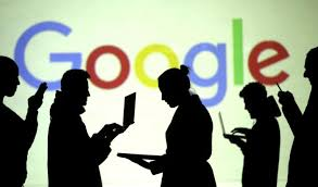 Google Unveils New Search Experience For Indian Job Seekers Deccan