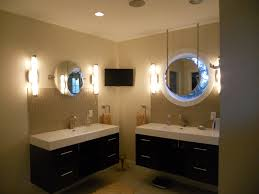 bathroom remodel rochester ny. Bathroom Renovation Rochester Ny, Vanities, Custom Within 24 Amazing Images Of Remodeling Remodel Ny T