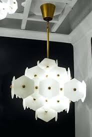 small chandelier small chandelier brass diy mini chandelier lamp shades chandelier lights for small living room small chandelier chandelier style mini