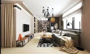 medium size of small studio apartment living interior design home decor ideas decorating photos on a