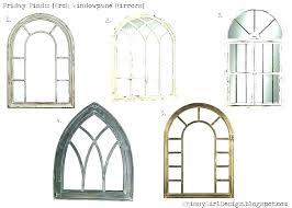 arched window frame wall decor arch wall decor arch wall decoration metal arch wall decor glamorous