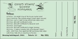raffle tickets printing raffle ticket printing samples printing raffle tickets raffle ticket