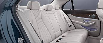 The two box design is crafted by optimizing dimensions and proportions. 2019 Mercedes Benz E Class Interior Info Fairfield Mercedes Benz Of Fairfield