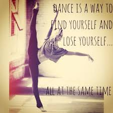 This Quote Speaks Directly To Me I Believe That You Can Lose Mesmerizing Quotes Life Dancing
