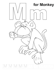 Printable Curious George Coloring Pages Curious Coloring Pages