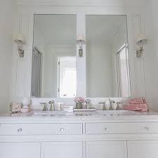 pink onyx bathroom countertops design ideas