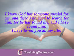 Sweet Love Quotes For Him Unique 48 Sweet Love Quotes For Him From The Heart ComfortingQuotes