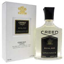 See contact information and details about creed parfum. Creed Royal Oud Unisex Eau De Parfum 100 Ml Creed Amazon De Beauty