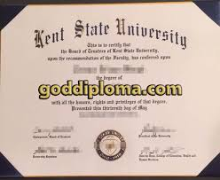 buy fake kent state university diploma fake diplomas and transcripts fast to buy fake kent state university diploma buy fake diploma buy fake transcript