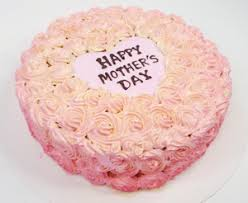 Mothers Day Cake Promotion Sweet Secrets Party Treats