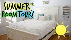 Piece Bedroom Set Summer Breeze Shop 102 Best Twin Bed Images On Summer  Breeze Bedroom Set