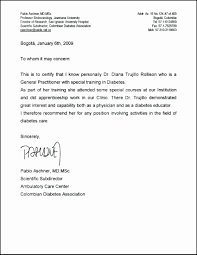 letter of recommendation for dental school example 30 letter of recommendation dental school hamiltonplastering