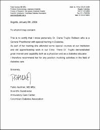letter of recommendation for dental school example 30 letter of recommendation dental school hamiltonplastering