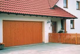 Horizontal Sliding Garage Doors And Horizontally Sliding Doors From