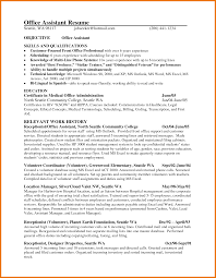 Shop Assistant Resume Australia Camelotarticles Com