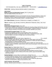 92a Resume Resume Examples Describe Yourself Resume Examples College