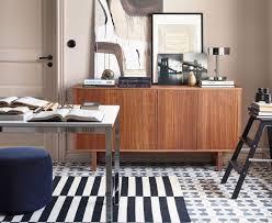ikea furniture catalog. Best Furniture From Ikea 2018 Catalogue Catalog