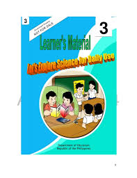 Collections of 3 Grade 3, - Easy Worksheet Ideas