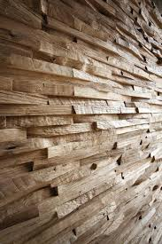 wall panelling sheets the delightful images of wall paneling wall paneling sheets wall paneling divider strips
