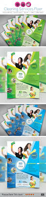 best ideas about cleaning services company cleaning services flyer indesign indd glass clean design available here rarr