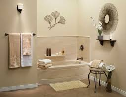 bathroom remodel sacramento. Bathroom, Stunning Bathroom Remodel Sacramento Home Ideas With Floating Shelf And Small Table Towels