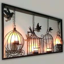 large wrought iron wall decor awesome ideas of wrought iron wall art of large wrought iron wall decor pic of iron wall art