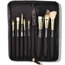mac makeup kit