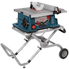 ridgid table saw r4513. side by comparison for ridgid r4513 table saw vs bosch 4100-09 | compareappliances.biz