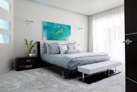 Wall Sconces Bedroom Unique Decorating Design