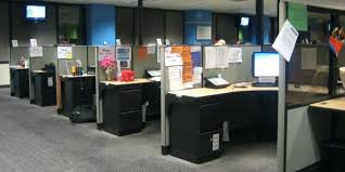 office cubicle decoration. Exellent Office Modern Cubicle Decor Architecture Exclusive Idea Office Ideas C Co  Design Layout Organization For From To Office Cubicle Decoration A