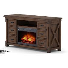 19 brown electric fireplace tv cabinet pine full size of in tv cabinet staining pine mccmatricschool com