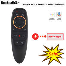 Computer <b>Microphone Wireless</b> reviews – Online shopping and ...