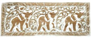 carved wall decor wall relief carved wood wall art elephant wood carved wall decor decorative wall carved wall decor