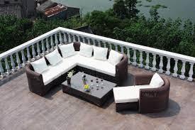 Texas Outdoor Furniture