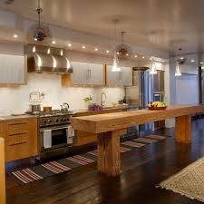ceiling fan for kitchen. Delighful Kitchen Lovable Ceiling Fan For Kitchen Modern Directional  Rooms Throughout