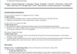 Work Resume Layout From Resume Layout Word Awesome Word Templates ...