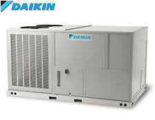 lennox 4 ton heat pump. 10 ton daikin heat pump package unit 208/230v 3 phase dch120 lennox 4