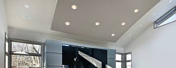 speakers ceiling. trimless ceiling speaker is the hottest trend in custom install application. speakers
