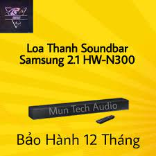 Mua loa sound - loa thanh, soundbar ở đâu? Nơi bán loa sound - loa thanh,  soundbar giá rẻ, uy tín, chất lượng