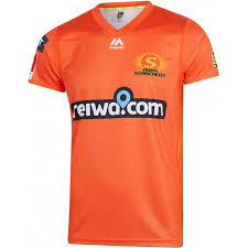 Perth scorchers come into this game having defeated melbourne renegades last time out. Perth Scorchers