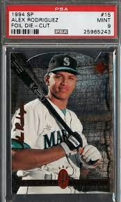 Ivan rodriguez 1991 topps traded #101t rookie card near mint to mint $2.95. Alex Rodriguez Rookie Card Best Cards Value And Checklist