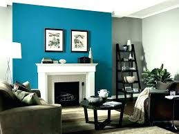 dark teal bedroom dark teal and grey bedroom teal and gray living room dark teal bedroom dark teal bedroom dark teal and gray