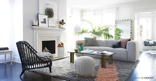 modern living room furniture designs. Introducing. Virtual Room Design. Modern Living Furniture Designs C