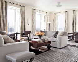 gray rugs gray rug striped rugs custom rugs the living room