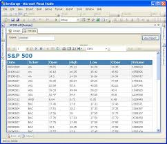 Ssrs Gantt Chart Control Dynamically Change Background Color In Ssrs Reports Using