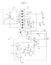 Patent ep0226964b1 rectifier circuit for providing limited drawing schematic diagram drawing light wiring diagram